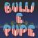Various Artists - Bulli e Pupe