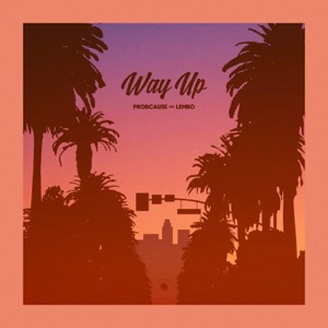 Way Up - EP Mp3 Download