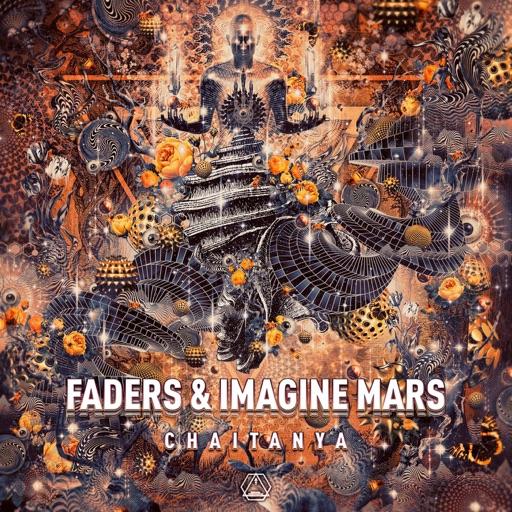Chaitanya - Single by Faders & Imagine Mars