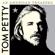 An American Treasure (Deluxe) - Tom Petty & The Heartbreakers