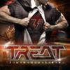 Treat - Riptide artwork