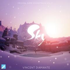 Sky (Original Game Soundtrack) Vol. 3