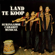 Land Te Koop (Live) - Surinaamse Cabaret Musical