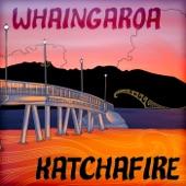 Katchafire - Whaingaroa