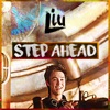 Step Ahead (feat. Hola Vano) - Single