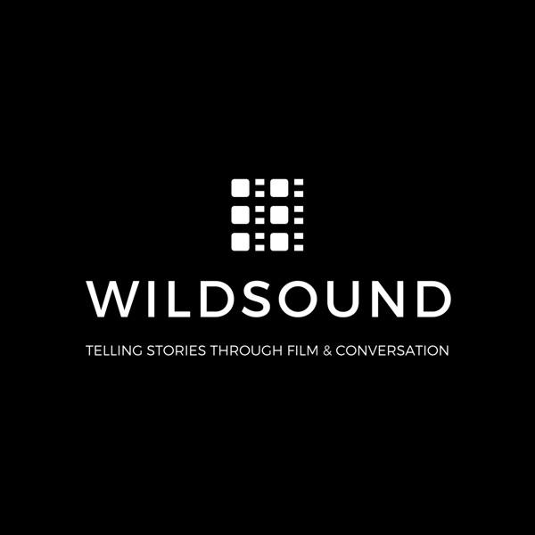 WILDsound: The Film Term
