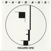 Bauhaus - Dark Entries