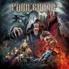 Powerwolf - The Sacrament of Sin artwork