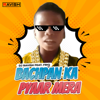Bachpan Ka Pyaar Mera feat Friq - DJ Ravish mp3