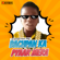 Bachpan Ka Pyaar Mera (feat. Friq) - DJ Ravish