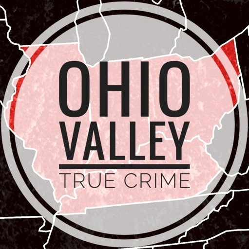 Cover image of Ohio Valley True Crime