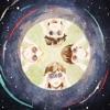 望遠のマーチ - Single ジャケット画像