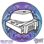 Relativ (NL) - Tuesday Night