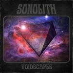 Sonolith - Pyrrhic Victory