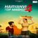 Haryanvi Top Mashup 4 - Gaurav Bhati & Naughty King