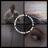 Download lagu Sean Paul & Tove Lo - Calling On Me.mp3