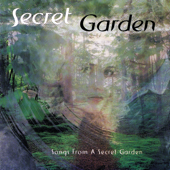 Song From a Secret Garden - Secret Garden