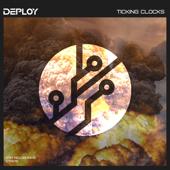 [Download] Ticking Clocks MP3