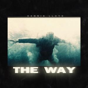 Dennis Lloyd - The Way - Line Dance Music