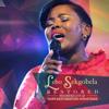 Lebo Sekgobela - Lion of Judah (Live) artwork