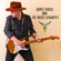 Ain't No Way - James House and The Blues Cowboys