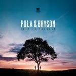 Pola & Bryson - Southbank