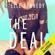 Elle Kennedy - The Deal (Unabridged)
