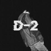 D-2 - Agust D