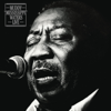 "Muddy ""Mississippi"" Waters Live (Legacy Edition) - Muddy Waters"