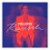 Rausch (Deluxe) - Helene Fischer