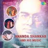 Ananda Shankar And His Music EP