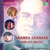Ananda Shankar And His Music EP