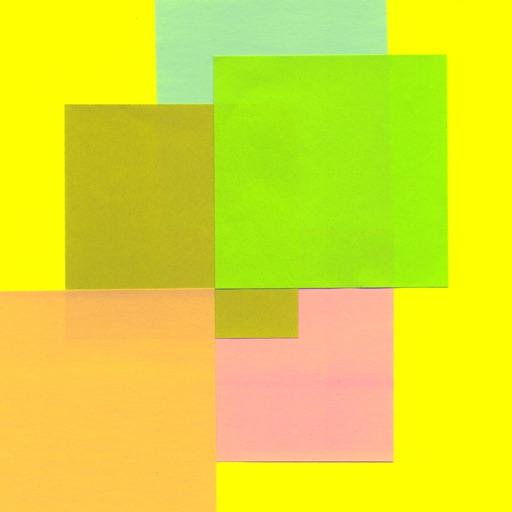 Leuchtkraft - Single by RoRo