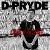 D-pryde