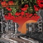 Sophie Dorsten & Alex Dorsten - Red Skies