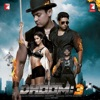 Dhoom 3 Original Motion Picture Soundtrack