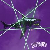 Lasershark - Dystopian Rhapsody