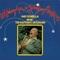 Nat Gonella & Ted Easton Jazz Band - Oh Mona