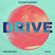 Drive (feat. Wes Nelson) - Clean Bandit & Topic