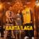 Kanta Laga - Tony Kakkar, Yo Yo Honey Singh & Neha Kakkar