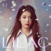 IU 5th Album 'LILAC'