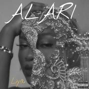 Alari - EP