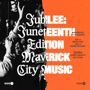 Jubilee: The Juneteenth Edition - Maverick City Music