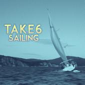 [Download] Sailing (Tim Kelley Remix) MP3