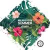 Milk & Sugar Summer Sessions 2018