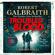 Troubled Blood - Robert Galbraith