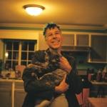 John Vanderslice - Long Dark Blues