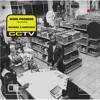 King Promise - CCTV (feat. Mugeez, Sarkodie & R2Bees) artwork