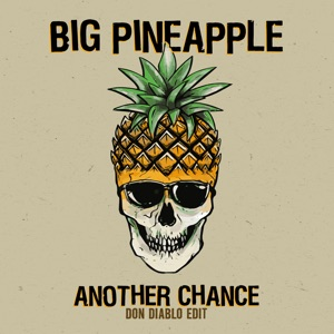 Another Chance (Don Diablo Edit) - Single Mp3 Download
