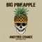 Big Pineapple - Another Chance (Don Diablo Edit)